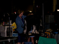 041113 Lima Kennel Club