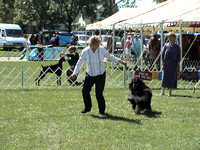 030920 Kennel Club of Columbus (Indiana)