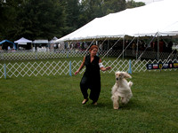 040904 Clermont County Kennel Club